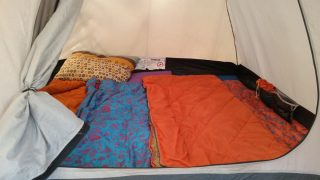 Best Sleeping Bag for Car Camping